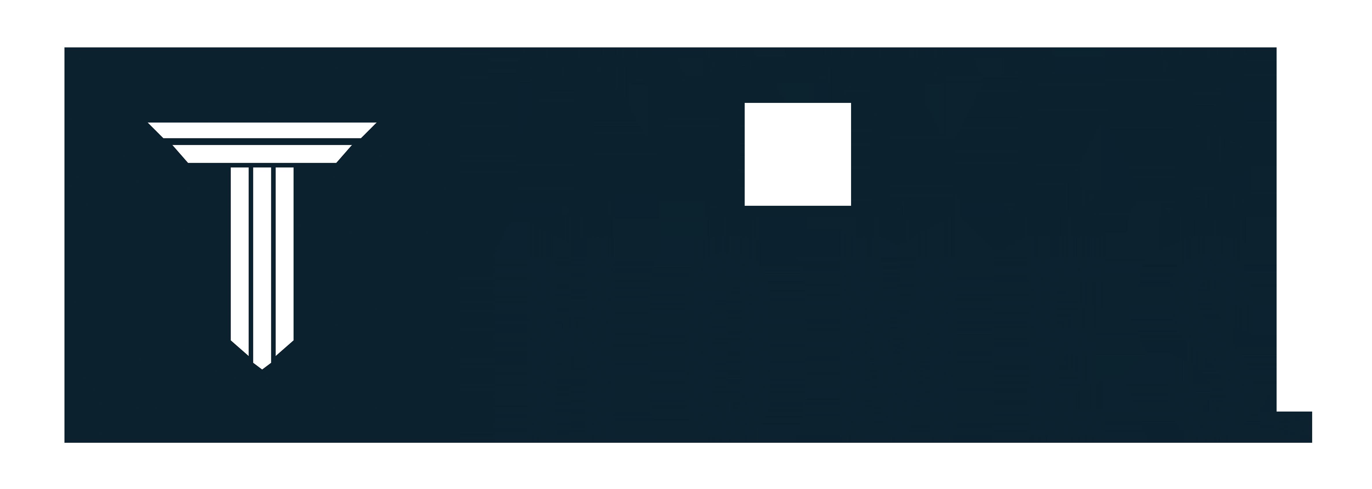 Title Homes, LLC
